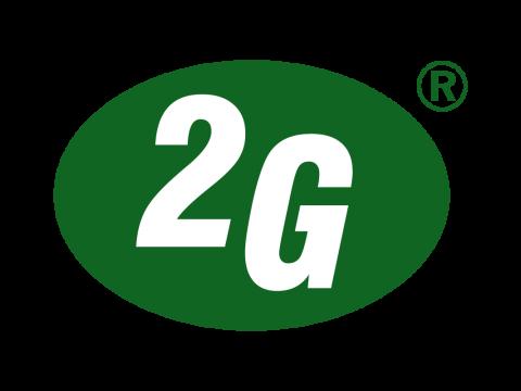 Duing postao prodajni partner tvrtke 2G