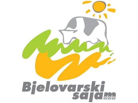 DUING izlagao na međunarodnom jesenskom bjelovarskom sajmu 2019