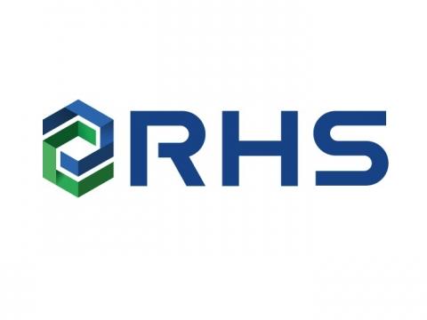 Duing postao prodajni partner njemačke tvrtke RHS Maschinen- u. Anlagenbau GmbH